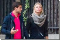 Бывший парень Шараповой рассказал об отношениях с российской теннисисткой