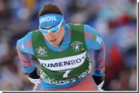 CAS продлил дисквалификацию шестерых российских лыжников