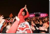 «Амкар» перед игрой со «Спартаком» предложил москвичам отказаться от тренировок