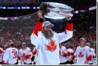 Букмекеры назвали фаворита ЧМ-2017 по хоккею