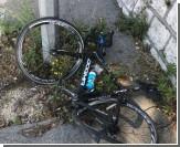 Трехкратного победителя «Тур де Франс» сбила машина во время тренировки