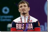 Против избившего чемпиона России по борьбе депутата возбудили уголовное дело