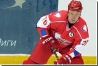 Тренер «Спартака» оценил перспективы клуба на исключение из КХЛ