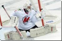 Новокузнецкий «Металлург» исключен из состава КХЛ