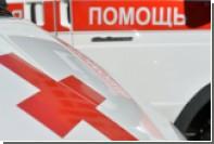 Вице-президент Союза ММА России госпитализирован после конфликта с бойцом