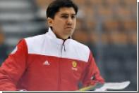 У хоккейного ЦСКА появился главный тренер