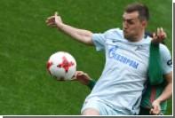 Дзюба прокомментировал шутку Дмитрия Медведева о роботах в сборной России