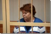 СМИ анонсировали возвращение Бердыева в «Рубин»