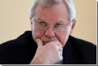 Олимпийский чемпион рассказал о тревоге за игру сборной России в 1