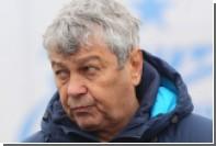 РФС посчитал обвинения Луческу в адрес Мутко неприемлемыми