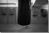 Чемпион мира по боксу погиб в автокатастрофе