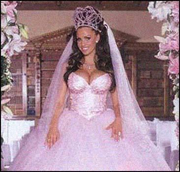 фирменное свадебное платье, Омск