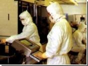 Палестинские террористы утверждают, что обладают химическим и биологическим оружием