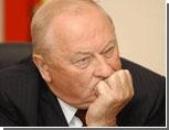Россель раскрыл тайну списка единороссов на выборах в облдуму
