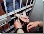 В Тирасполе освобождены трое из пяти задержанных молдавских полицейских
