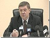 Генпрокурор РФ создаст жалобный сайт