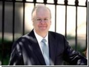 Советнику Буша не будут предъявлять обвинения по делу о раскрытии агента ЦРУ
