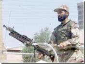 В Пакистане взорвали сотрудников спецслужб