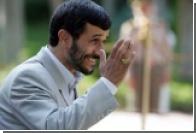Иран ответит миру в августе