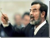 Прокурор потребовал смертного приговора для Саддама Хусейна