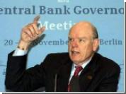 США следят за банковскими операциями по всему миру