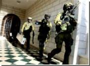 Израиль планирует новые аресты среди высокопоставленных хамасовцев