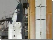 Агентство NASA оградило запуск шаттла Discovery от потенциально опасных стервятников