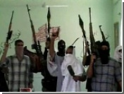 В шиитском квартале Багдада 10 пекарей захвачены в заложники