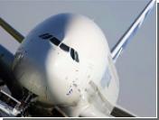 Франция возьмется решать проблемы Airbus