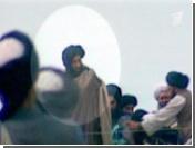 "Лидер ""Талибана"" пригрозил афганским властям ""божьей карой"""