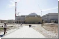 Бушерская АЭС в шаге от начала пуско-наладочных работ
