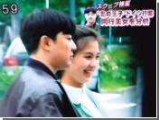 """Младший сын Ким Чен Ира, которого прочат в преемники вождя, """"застукан"""" на концерте Эрика Клептона"""