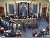 Нижняя палата конгресса США согласилась выделить 66 млрд долларов на войну в Ираке и Афганистане
