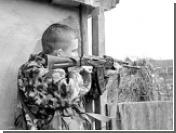 Нападения в Ингушетии