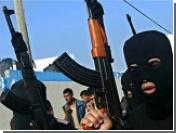 Сторонники Махмуда Аббаса объявили войну израильскому городу