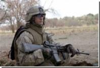 Спецназ армии США арестовал главного суннитского муфтия Ирака