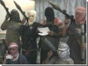 Иракские боевики доказали преданность делу аль-Заркави казнью троих шиитов