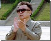 """""""Чосун ильбо"""": Бронепоезд Ким Чен Ира направился в Россию"""