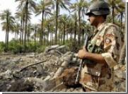 В Багдад вводят свыше 70 тысяч военных
