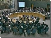 СБ ООН  продлил на год мандат комиссии по расследованию убийства бывшего ливанского премьера Харири