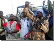 ООН решила начать контакты с исламистской группировкой, захватившей значительную часть Сомали