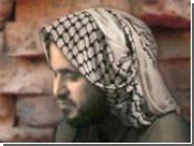 Иракские боевики возьмут пример с аль-Заркави