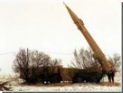 Иран вооружит Сирию советскими ракетами