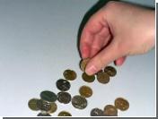 Монеты в 10 и 50 копеек будут делать из другого материала