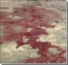 Смертельная схватка бомжа и зэка из-за женщины