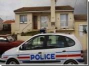 В Афинах похищено 4 миллиона долларов