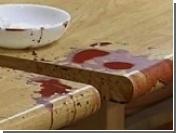 Китаянка убила мечом мужа, который отказался приготовить ей обед