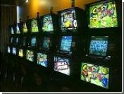 В Приморье два милиционера  обвиняются в нападении на зал игровых автоматов  и убийстве