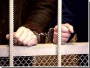 В Кемеровской области вынесен приговор подросткам,  убившим школьника из-за мобильника