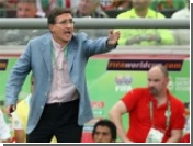 Иранский футбол лишился руководителя и главного тренера